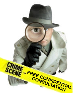 PEPS Private Investigation Services
